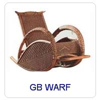 GB WARF